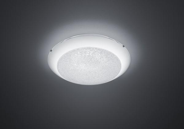 Bílá Plafond PENTA 656311800
