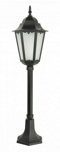 Zahradní lampa Retro Classic II K 5002/3 H (85 cm)