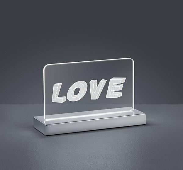 LOVE R52521106