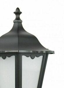 Externí nástěnná lampa Retro Maxi K 3012/1 / BD g small 1