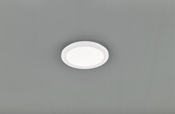 CAMILLUS R62921501