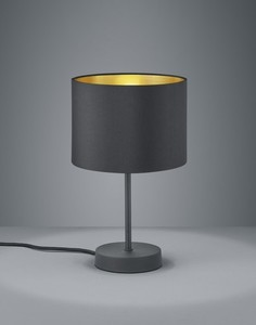 Stolní lampa HOSTEL 508200179 small 0