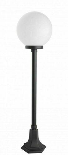Zahradní lampa KULE CLASSIC K 5002/2 / KP 250