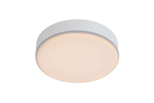 Lucide CERES-LED 28112/30/31