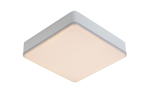 Lucide CERES-LED IP44 28113/30/31