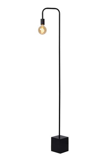Stojací lampa LORIN 45765/01/30