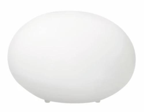 Stolní lampa, noční reflektor KALA