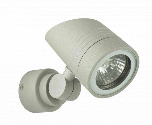 Moderní venkovní nástěnná lampa Sigma 7352