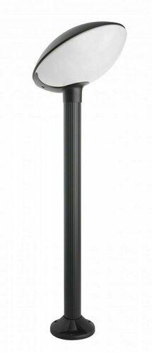 Zahradní lampa stojící TAO 2 124 cm