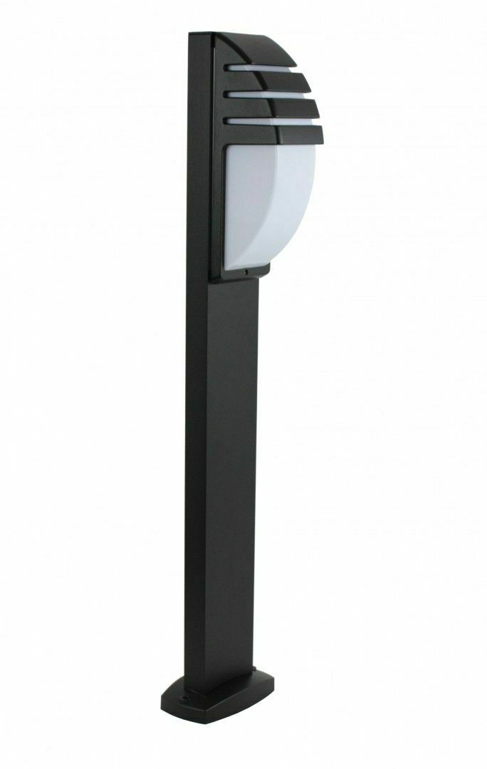 Osvětlovací sloupek City 11836 R 99 cm