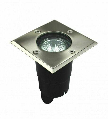 Lampa najazdowa Pabla 4725 B