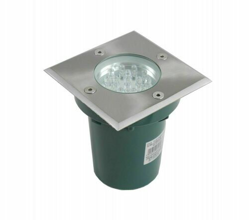Leda ST 5024 B inrun lampa