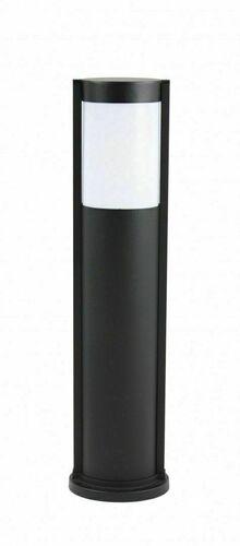 Słupek oświetleniowy Elis TO 3902-H 650 BL wysokość 65 cm
