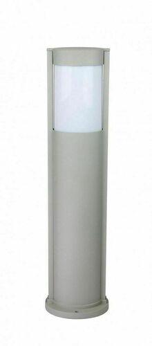 Osvětlovací stožár Elis TO 3902-H 650 AL 65 cm