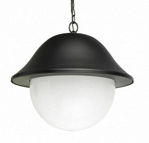 Prince Max K 1018/1 / O-BD závěsná lampa