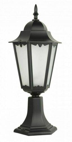 Stojící zahradní lampa Retro Classic II K 4011/1 H