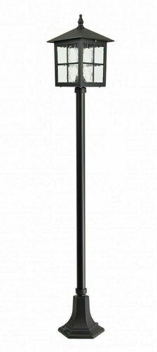 Zahradní lampa Venice K 5002/1 / KW