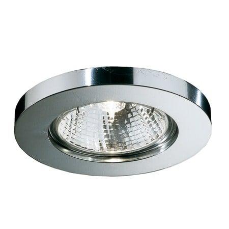 Oko Fabbian VENERE D55 F02 11 zapuštěné halogenové svítidlo GU4 12V