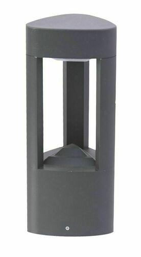 Osvětlovací tyč LED FAN GL 11201 LED tmavě šedá