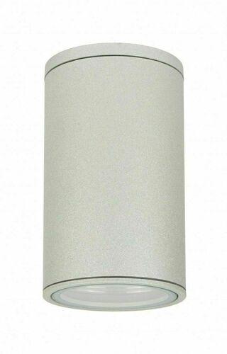Venkovní stropní svítidlo Adela 7003 AL 60W E27