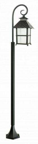 Zahradní lucerna CADIZ K 5002/1 / Z