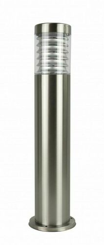słupek oświetleniowy JOY 91065L-750