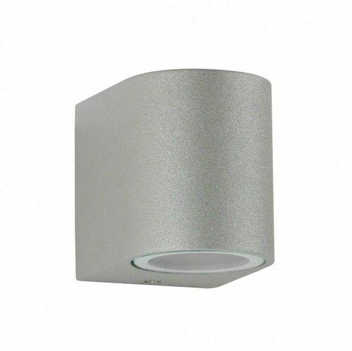 Nástěnné svítidlo MINI 6001 AL