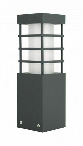 Zahradní lampa RADO II 3 DG
