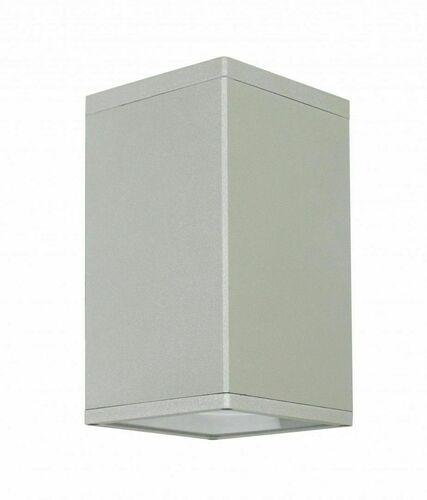 Venkovní stropní svítidlo SUMA-Adela 8003 AL 60W E27