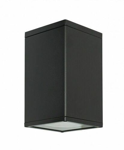 Venkovní stropní svítidlo Adela 8003 BL 60W E27