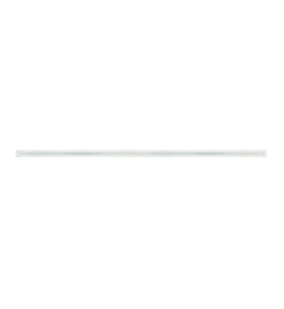 CONNECT Strip 100cm bílý