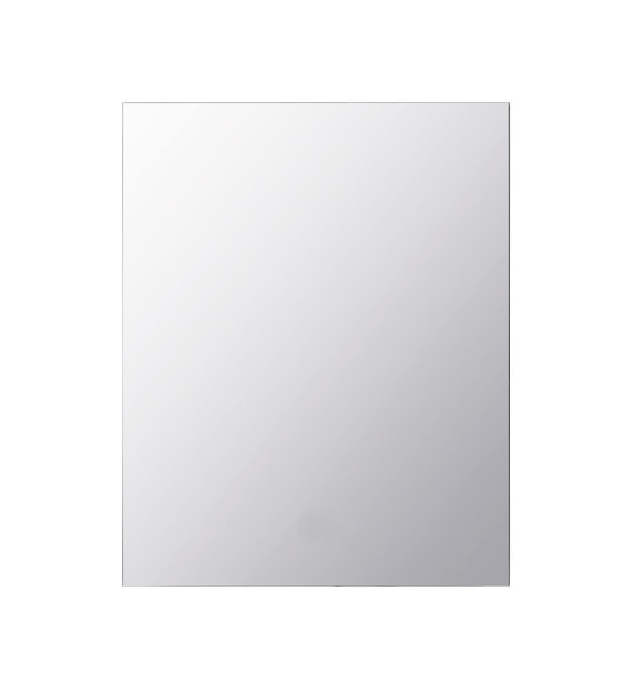 SHARP Zrcadlo 45x60