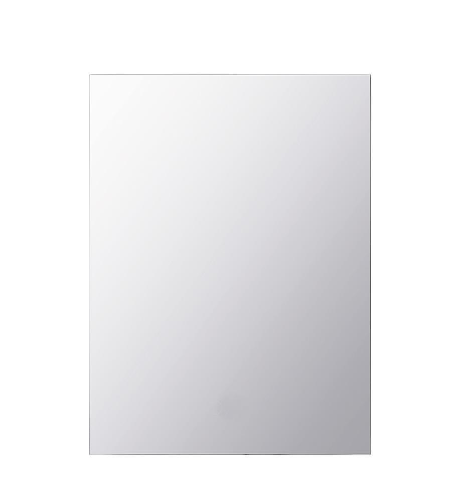 SHARP Zrcadlo 60x80