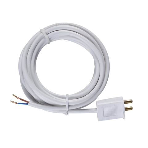 TRACK 3m kabel s konektorem třídy 2