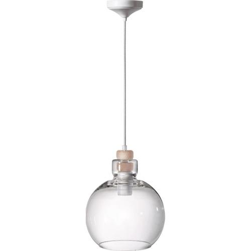 Lampa Gwinea Wisząca 2