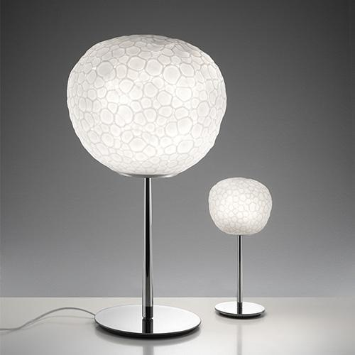 Stolní lampa Artemide METEORITE 35