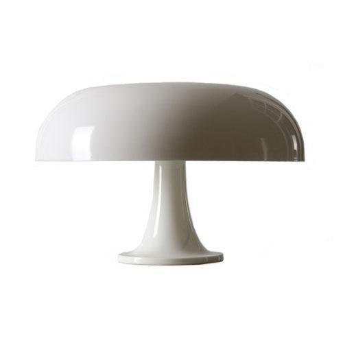 Stolní lampa Artemide NESSO bílá