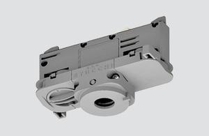 DALI 9009 / W Vázací adaptér STUCCHI s bílým, černým a šedým voličem fází small 0