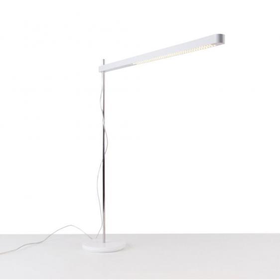 Stolní lampa TALAK Artemide professional