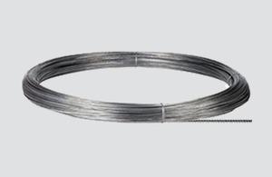 Ocelový kabel - délka 1500 mm, průměr 1,5 mm, ocel STUCCHI small 0