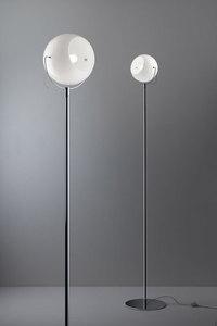 Závěsná svítilna NA SZYNĘ - FABBIAN Beluga White D57J1301 small 8