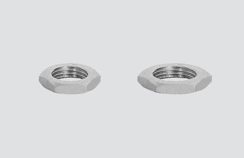 Kryt pro přípojnice S-9009 / M10, STUCCHI