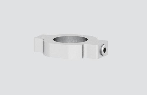 Kroužek s pojistným šroubem pro adaptéry 9009 a S-9000 / M, sběrnice STUCCHI