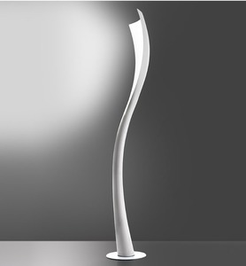 Stojací lampa Artemide SOLIUM LED small 0