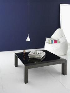 Závěsná svítilna FABBIAN Bijou BLACK D75A0102 (SMALL - 7,8cm) \ t small 2