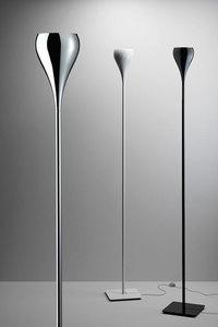 Závěsná svítilna FABBIAN Bijou CHROME D75A0115 (SMALL - 7,8cm) small 12