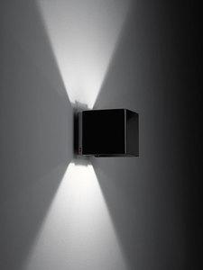 Závěsná svítilna FABBIAN Bijou CHROME D75A0515 (LARGE - 16cm) small 8