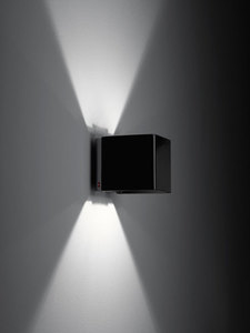 Stojací lampa FABBIAN Bijou BLACK D75C0102 small 8