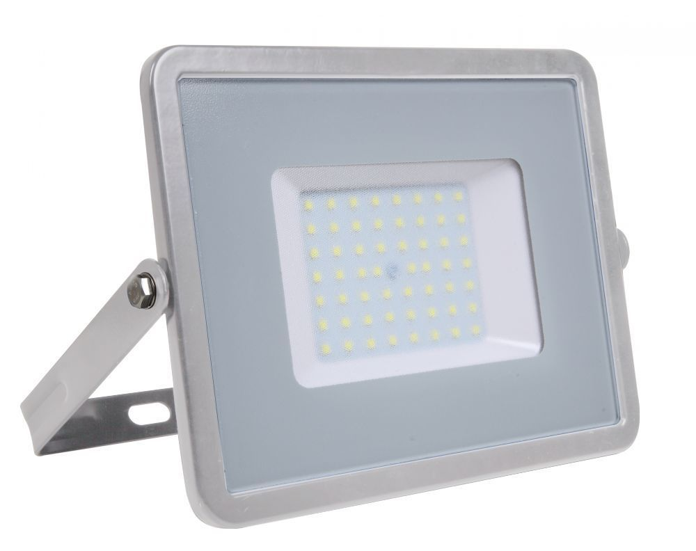 SMD 50W SPARKLE Slim SAMSUNG Chip LED světlomet