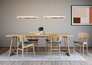 FABBIAN OLYMPIC Italská sconce / plafond F45G01 bílá small 1